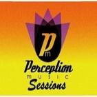 Percepción Sonora by Perception Music Radio Show