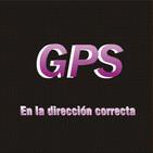 GPS INFORMATIVO