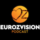 EurOzvision - Eurovision Song Contest: The Story of Fire Saga Movie Review
