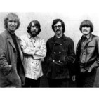 Creedence Clearwater Revival (1a part)