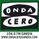 Onda Deportiva -Presentado por Vicente Palonés 161018