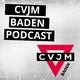 #19 - Vortrag von Hansjörg Kopp - CVJM und Gemeinde - Welche Möglichkeiten gibt es? - (Wdh.)