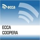 ECCA COOPERA