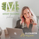 27: Multiple Revenue Streams with Erika Mills