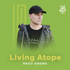Living Atope