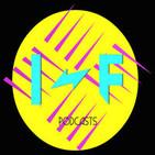 Podcast 29 - ¿Qué define nuestros gustos musicales?