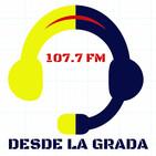 Javi Sainz (Villa Luanco- Base Oviedo 16-02-19)