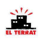 EL TERRAT en podcast