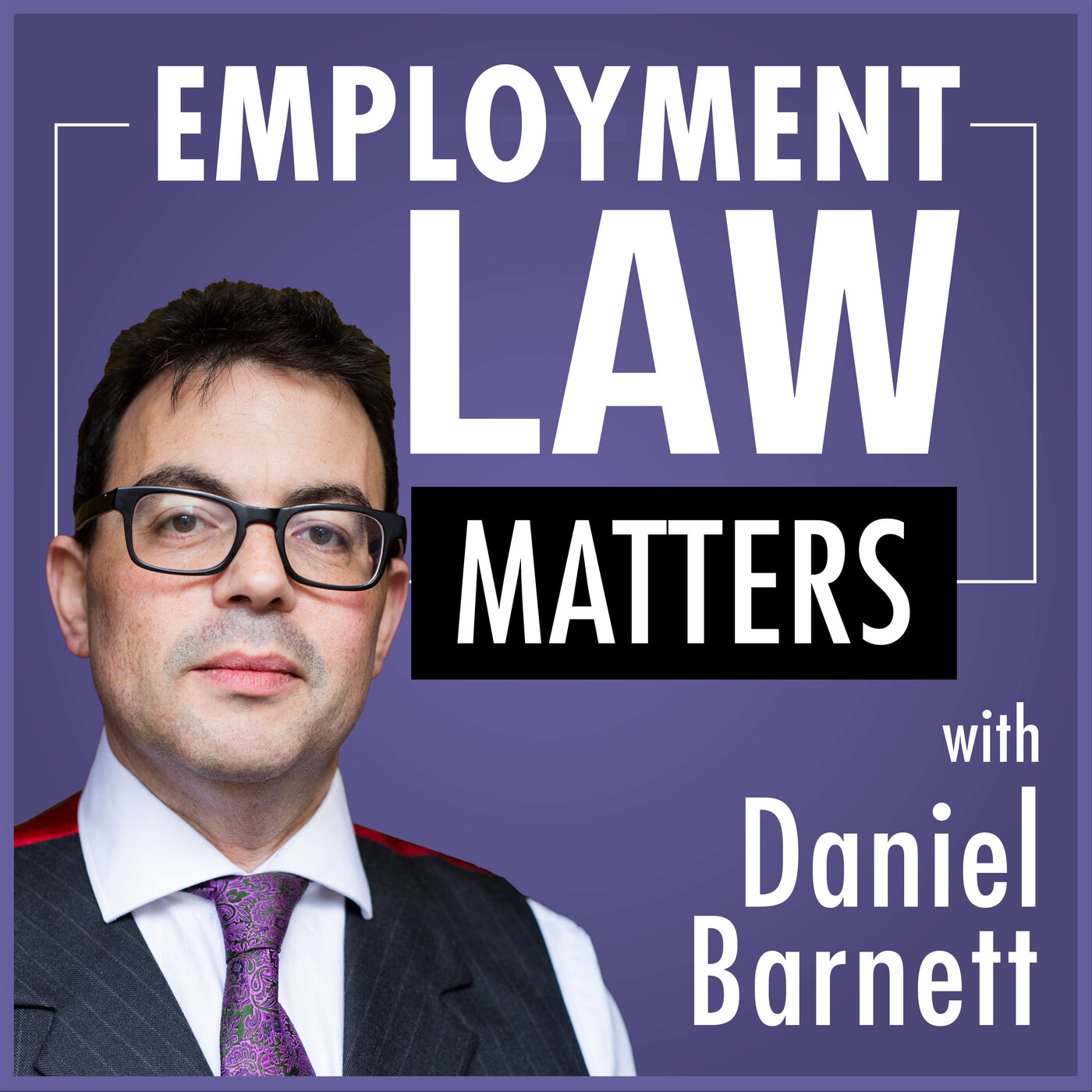 022 Protecting an Employer's Reputation