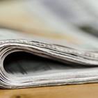 Journal RCF Aube/Haute-Marne du mardi 17 septembre
