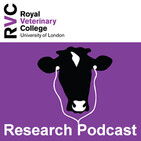 RVC 42 - Wildlife Reservoirs of Disease and Tuberculosis