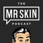Mr. Skin's Best Nude Scenes of 1996