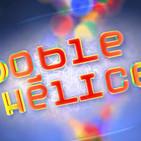 Doble Hélice 3.0