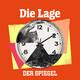 25.05. am Morgen: Neue Öffnungen, ernüchternde Wirtschaftsleistung, Prozessbeginn in Chemnitz