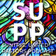 Suntree United Pastor's Podcast! (SUPP)