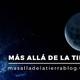 """Luchas de Poder en """"En la Mesa de Mas Allá de la Tierra"""" con Antonio Jorge Larruy 20/12/17."""