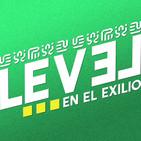 LeVel en el Exilio