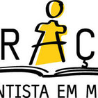 2 O Verdadeiro Amor Até ao Fim, Pr. Jay Rosario - II Convenção Geração