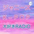 ??????K-POP???RADIO