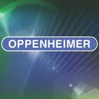Oppenheimer