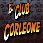 El Club Corleone
