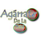Agárrate De la Silla