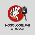 No Sólo Delphi