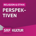 Religionspodcasts - was gibt's Neues?