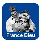 Vous en entendrez parler en Franche -Comté