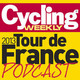 Yorkshire World Championships preview and Vuelta recap | The Lead Out | Cycling Weekly