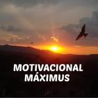 Máximus Motivacional