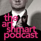 Art Shmart Podcast