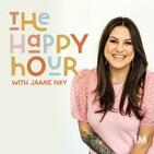 Happy Hour #14 with Jen Wilkin