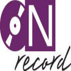 On Record with James Judd