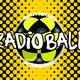 Radioball S01E13 - Cimaball
