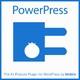 Kann man an der Algarve Ferien Häuser und Ferienwohnungen mieten?