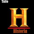 Tutto Historia de España