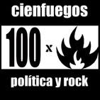 100Fuegos Radio