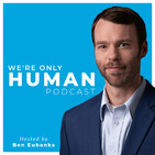 WOH 70: Hint: There's No Perfect HR Tech System for Everyone