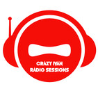 CRAZY IVAN RADIO SESSIONS
