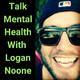 35 - Officer Ben Hittle - Police Mental Health Challenges