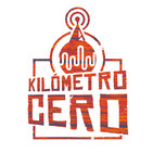 Kilómetro Cero (KmCeroCR)