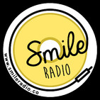 Be Kind To Your Mind - Narelle Summers With Guest Ross Hyslop 11.07.20
