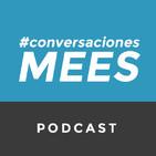 Conversaciones MEES