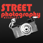 Street Photography Storytelling with Lauren Welles