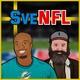 Week 3 Preview, Penalties & Rules