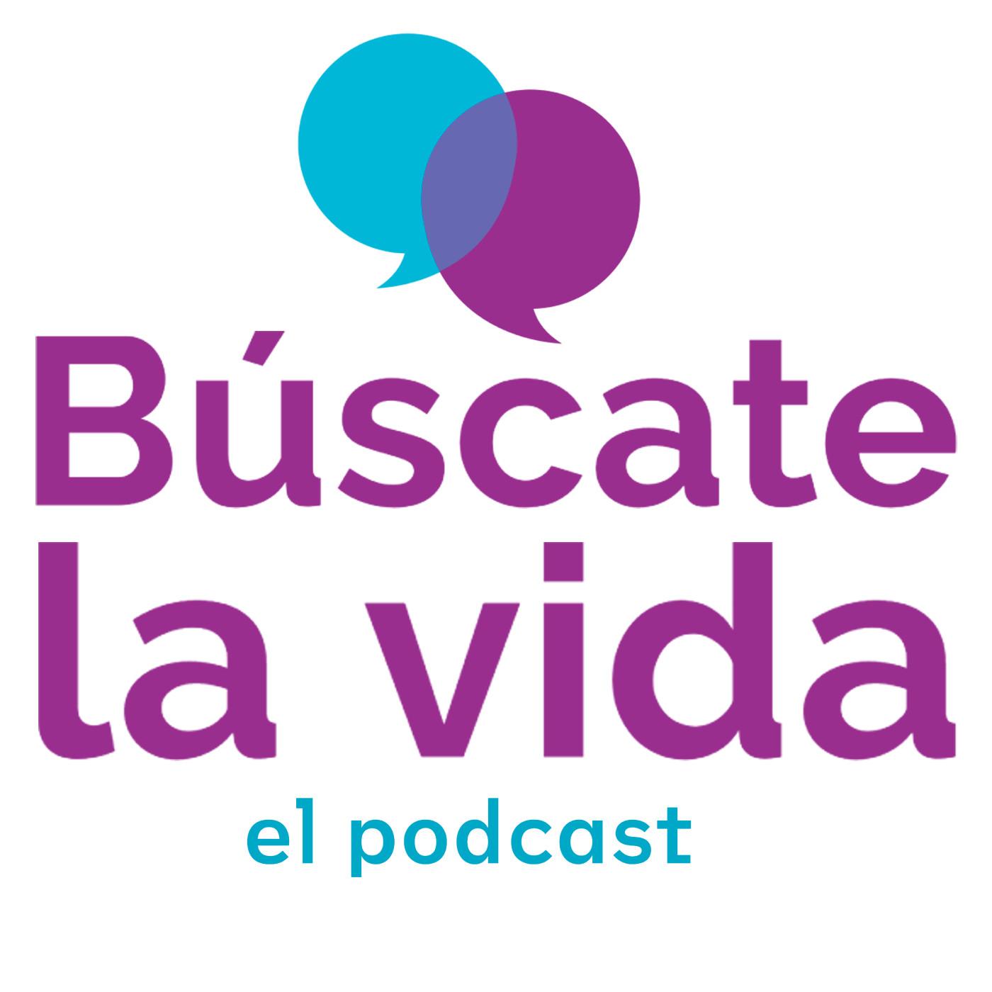 1x06 - Dramas en Linkedin, automatizaciones y nos visita Juan Merodio...