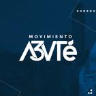 A3VTe Podcast