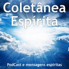 Coletânea Espírita