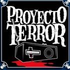 ProyectoTerror585-Lorenzo Fedz Bueno La vampira de Venecia- Fran Renedo Carrandi El enigma Garabandal- goth music
